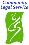 Brod Dyfi Advice Centre is a memebr of the Community legal Service