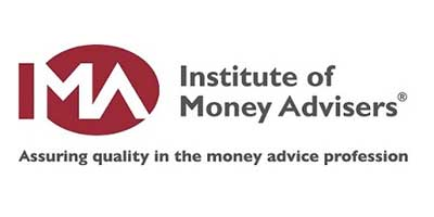 institute-of-money-advisers